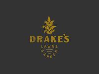 Drake's Lawn & Garden