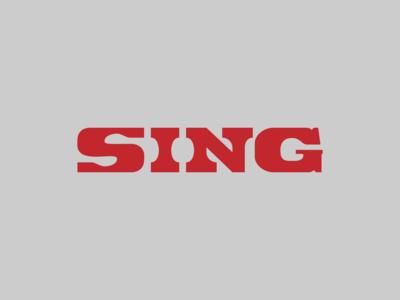 Chang Sing #1