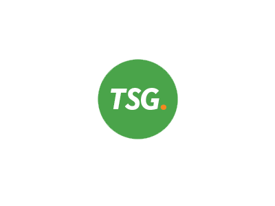 TheServerGuy Logo logo design