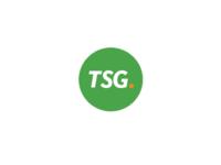 TheServerGuy Logo