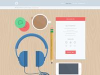 designbrief.me