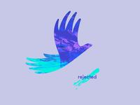 Handbird