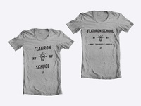 FS T-Shirts