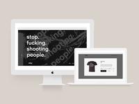 SFSP website