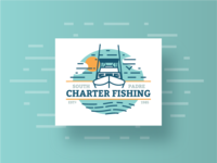 South Padre Charter Fishing