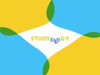 Studyology