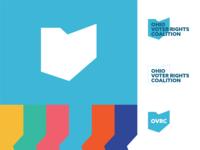 OVRC Branding