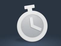 Tictoc Icon