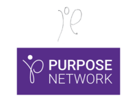 Purpose Network Logo