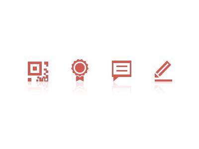 Simple Icon icon