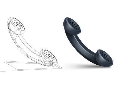 Dialer dialer icon