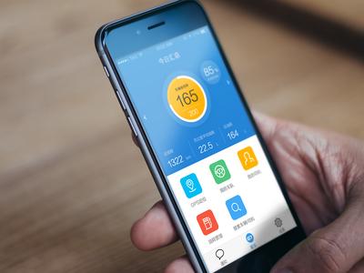 G7 app