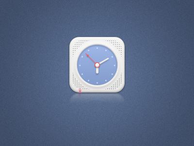 Alarm Icon icon alarm clock