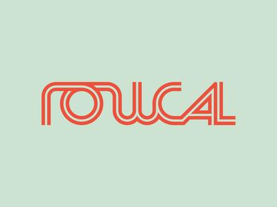 ROWCAL