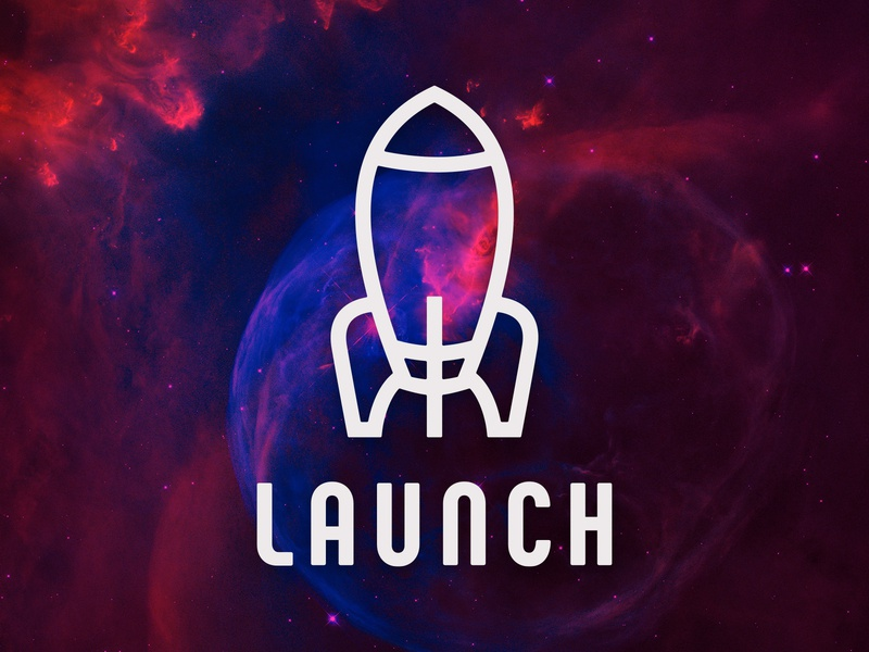 LAUNCH NEBULA
