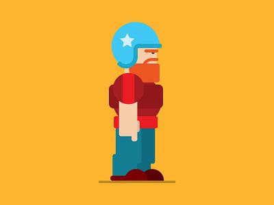 HELMET vector graphicdesign design illustration