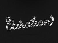Curation Ribbontype
