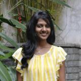 Lakshmi Karuppiah