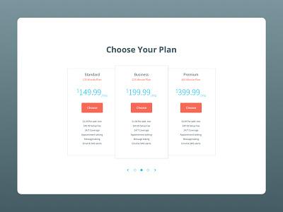 Pricing plans pricing page pricing plans pricing