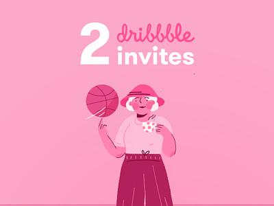 Invite give away! invite giveaway invitation invites invite