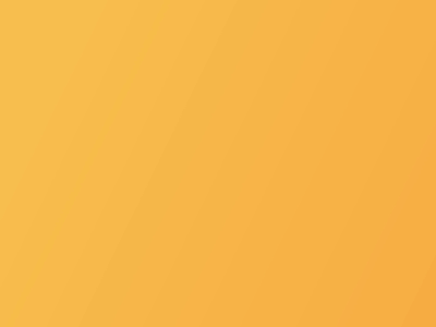 Hero Illustration Animation website design websites landing design website motiondesigner animated gif motiongraphics banglore motiondesign animation icon app design vector app illustration graphic design graphics design mumbai india