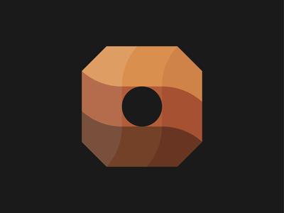 Weheat Logo Concept | Biofuel Company