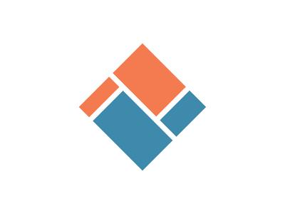 Chugach Logo Concept | Dental Studio
