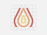 Weheat Logo Construction   Biofuel Company