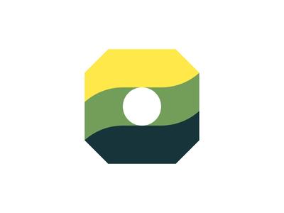Weheat Logo Concept / Biofuel Company