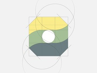 Weheat Logo Construction | Biuofuel Company
