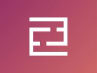 Essential Elements Logo Concept | Interior Studio