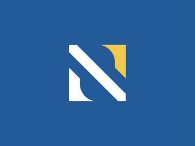 Nicolas Scheel | Personal Brand