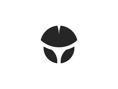 Mozok | Web & Mobile Dev tech logo programming code high tech development futuristic intelligent mind golden ratio letter m thinking brain logodesign logo design icon simple badge modern mark logo