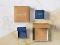 Giarte - Brand