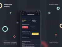 Yandex — Buy Bitcoin Wallet