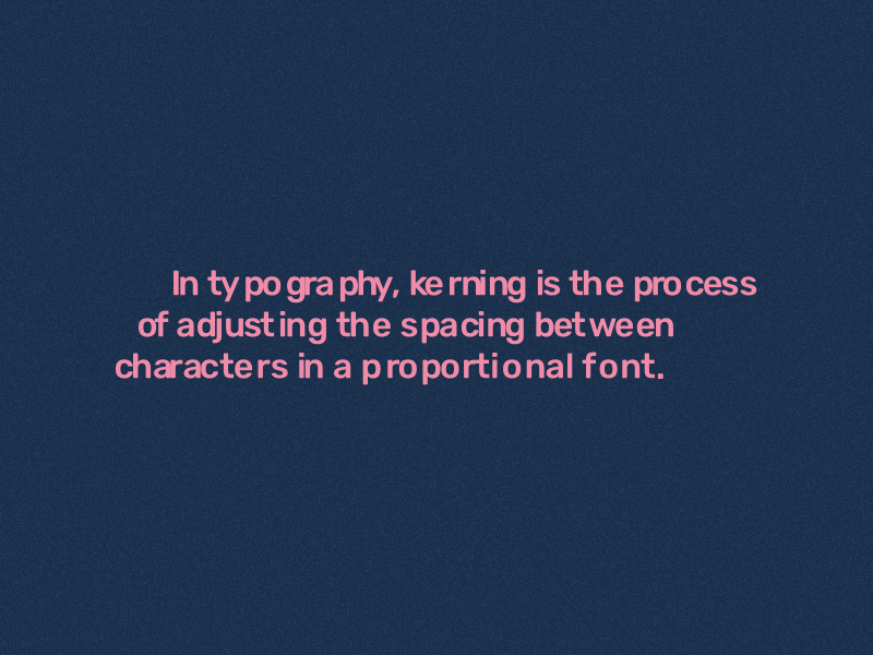 """""""Engage Your Rage"""" - Most Annoying Thing lettering typography letters letter kerning"""