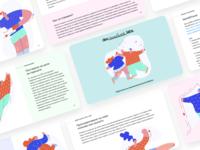 Dev_handbook_Labs