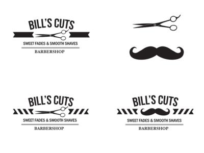 Barberbranding