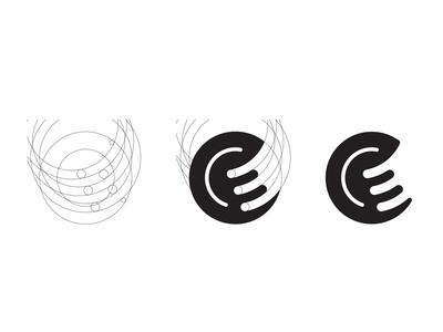 Refoodgees Logo V0 branding design logo