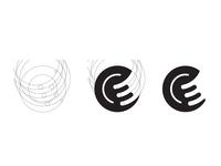Refoodgees Logo V0