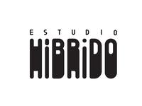 Estudio Hibrido _  V0