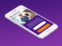 HealthPlanRate - Mobile
