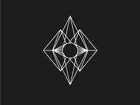 wdky joe photography logo pt. 1