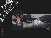wdky joe photography logo pt. 3