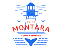 Point Montara Lighthouse for Hostelling International