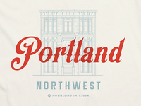 portland northwest