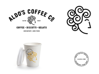 Aldo's Coffee Company