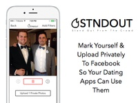 Stndout Dating App