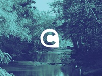 The Cahaba Blueway Project Pitchbook