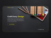 Design Splash